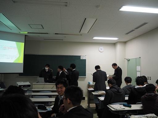 sotsuron_fuukei1.JPG