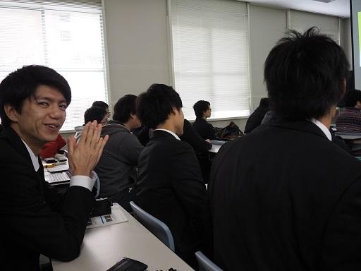 sotsuron_fuukei2.JPG