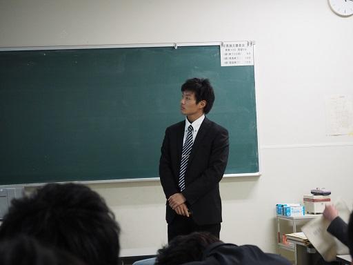 sotsuron_kawai.JPG