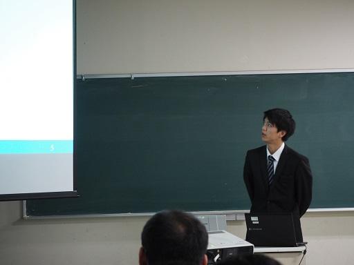 sotsuron_sekimoto.JPG