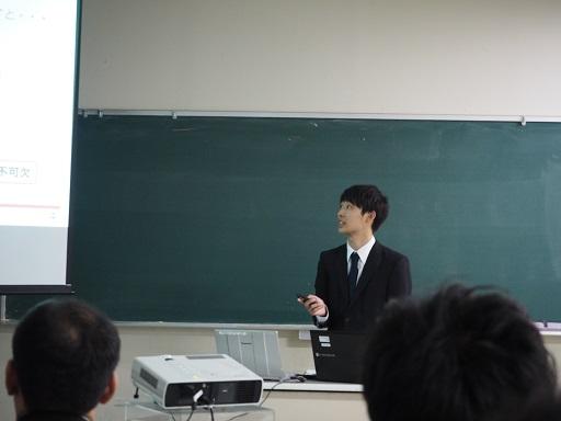 sotsuron_yamauchi.JPG